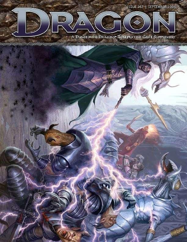d&d 4e heroes of the forgotten kingdoms pdf