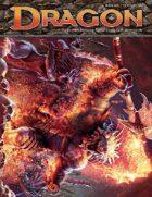 Dragon #368 (4e)