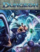 Dungeon #163 (4e)