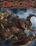 Dragon #369 (4e)
