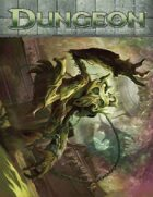 Dungeon #166 (4e)
