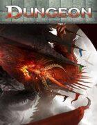 Dungeon #168 (4e)