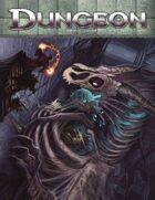 Dungeon #170 (4e)