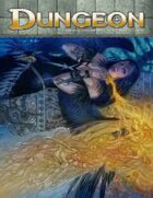Dungeon #171 (4e)