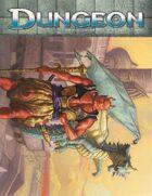 Dungeon #174 (4e)