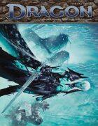 Dragon #374 (4e)