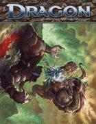 Dragon #375 (4e)