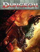 Dungeon #179 (4e)
