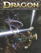 Dragon #377 (4e)