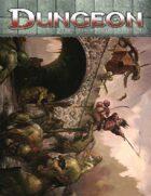 Dungeon #184 (4e)