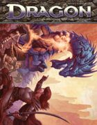 Dragon #381 (4e)