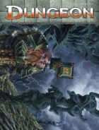 Dungeon #186 (4e)