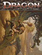 Dragon #383 (4e)