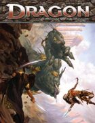 Dragon #384 (4e)
