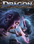 Dragon #393 (4e)