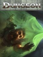 Dungeon #193 (4e)