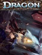 Dragon #397 (4e)