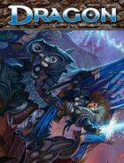Dragon #398 (4e)