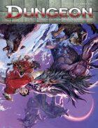 Dungeon #194 (4e)