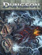 Dungeon #197 (4e)