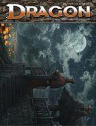 Dragon #404 (4e)