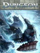 Dungeon #199 (4e)