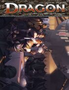 Dragon #409 (4e)