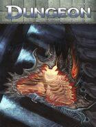 Dungeon #200 (4e)