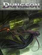Dungeon #201 (4e)