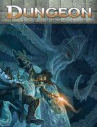 Dungeon #203 (4e)