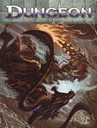 Dungeon #204 (4e)