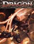 Dragon #417 (4e)