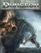 Dungeon #209 (4e)