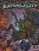 Dragon #419 (4e)