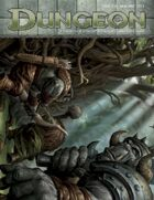 Dungeon #210 (4e)