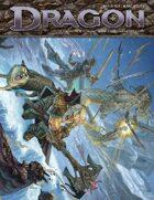Dragon #421 (4e)