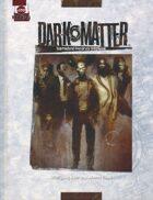 d20 Dark Matter (d20M)