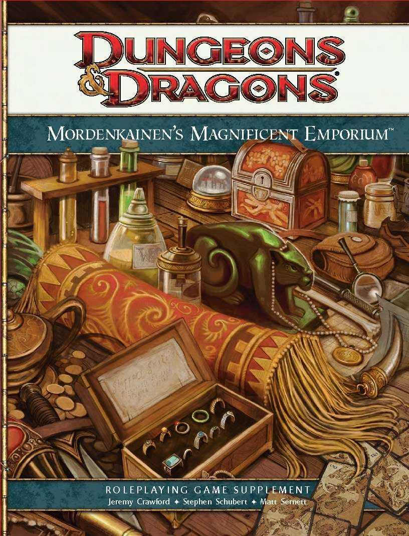 Menzoberranzan City Of Intrigue Pdf