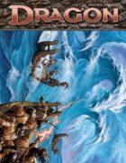 Dragon #424 (4e)