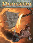 Dungeon #216 (4e)