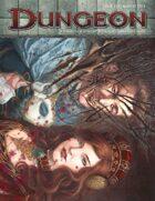 Dungeon #217 (4e)