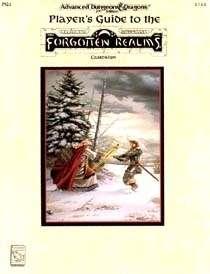 forgotten realms campaign guide pdf