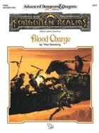 FRA3 Blood Charge (2e)