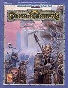 FRQ2 Hordes of Dragonspear (2e)