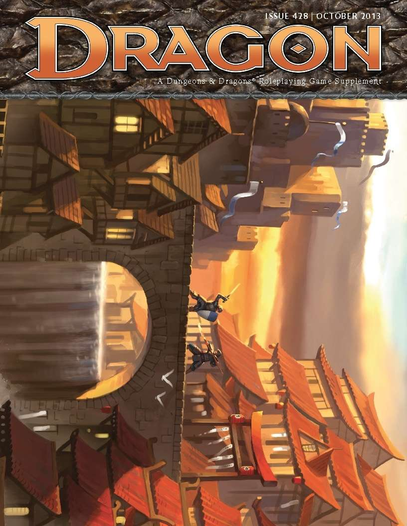 advanced dungeons and dragons city sights pdf