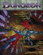 Dungeon #219 (4e)