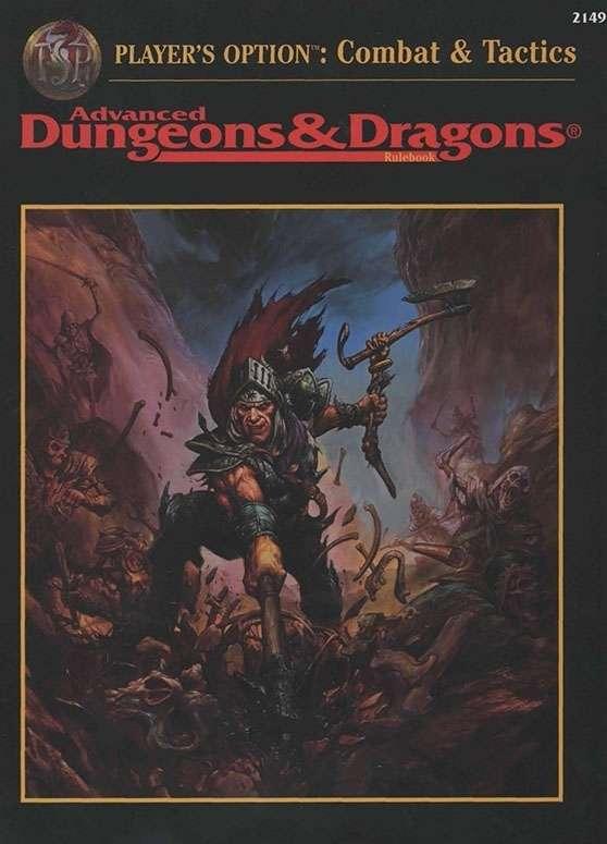Gazetteer Dungeon Masters Source D D - jambaade