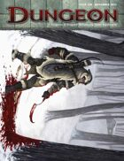 Dungeon #220 (4e)