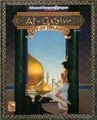 City of Delights (2e)