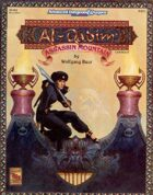 ALQ2 Assassin Mountain (2e)